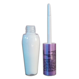 COLLE COSMETIQUE GLOSS 7 ML